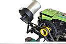 """Комплекс для приготовления гранулированных кормов """"Ярило"""" (к мотоблоку, мототрактору), фото 7"""