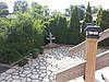 """Форма """"Моя дорожка"""" 60х60х6см под садовые дорожки, купить в Украине недорого  ☎ 0663303399 IzBetona, фото 4"""