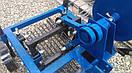 """Картофелекопатель вибрационный Zirka-61 """"Премиум""""(двухэксцентриковый для водянок и мототрактора), фото 4"""