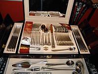 Набор столовых приборов Bachmayer BM-868 (84 предмета)