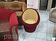 Кресло-пуф Комфорт, фото 8