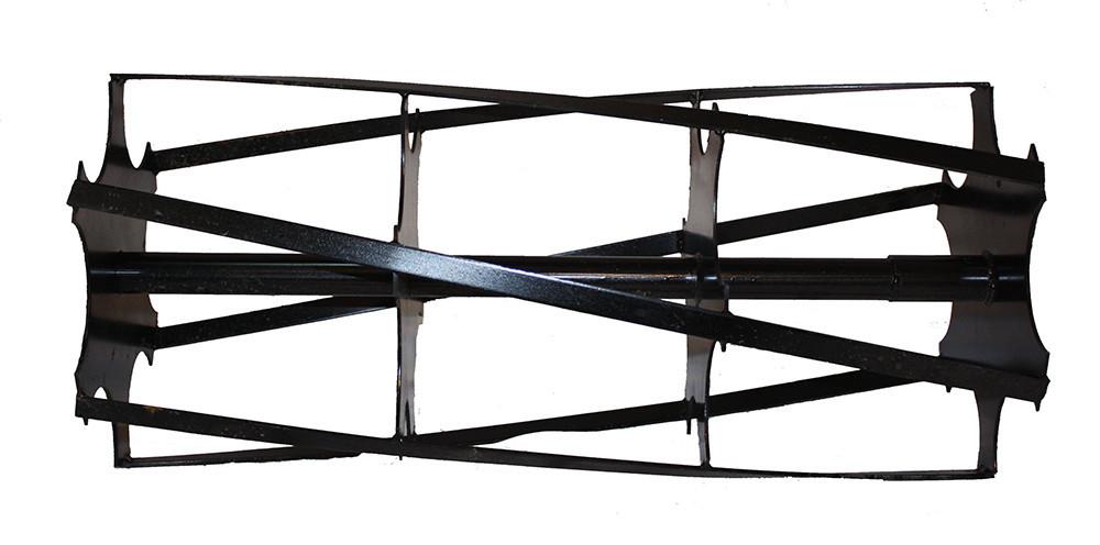 """Активный ротор (борона) под 24 шестигр. 50 см """"Премиум"""""""
