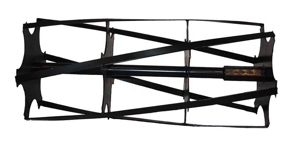 """Активный ротор (борона) под 32 шестигр. 70 см """"Премиум"""""""