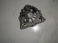 Корпус крышка генератора Hyundai I 20