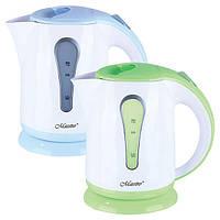 Электрический чайник Maestro MR-028 1000 ml / 1000 Вт