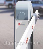 Шлагбаумы автоматические ASB6001