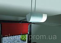 Электроприводы для гаражных секционных ворот SHEL75 KCE
