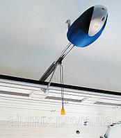 Электроприводы для гаражных секционных ворот SP6100