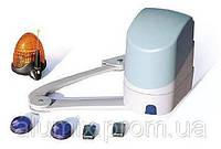 Фотоэлементы для наружной установки FE