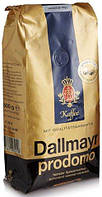 Кофе Dallmayr Prodomo зерно 500 г