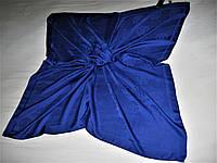 Платок Roberto Cavalli шёлк, фото 1
