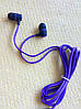 Cиликоновые наушники-вкладыши Nike NK-A09S!Опт, фото 5