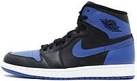 """Мужские баскетбольные кроссовки Air Jordan 1 OG Retro High """"Royal"""""""