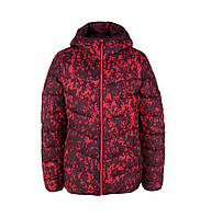 Куртка Puma FUN T48 Hooded Padded Jacket (ОРИГИНАЛ)