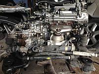 Двигатель Toyota Camry 3.5 Lexus ES 350 2GR-FE