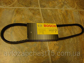Ремень генератора Ваз 2101-Ваз 2107  , 10х935 (производитель Bosch, Германия)