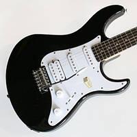 Електрогітара Yamaha Pacifica 112J BK