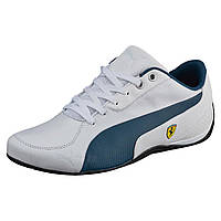 Кроссовки Puma Drift Cat 5 SF NM 2 (ОРИГИНАЛ)