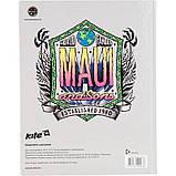 """Дневник школьный Kite """"Maui"""" (M17-261-1), фото 3"""