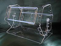 Лототрон 10 л, фото 1