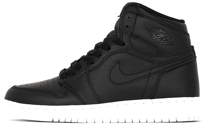 Мужские кроссовки Nike Air Jordan 1 Retro OG High Cyber Monday 555088-006, Найк Аир Джордан 1