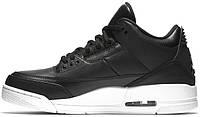 Мужские баскетбольные кроссовки Air Jordan 3 Cyber Monday