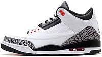 de082147 Jordan 6 Infrared — Купить Недорого у Проверенных Продавцов на Bigl.ua