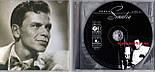 Музичний сд диск FRANK SINATRA The best of the Columbia years 1943–1952 (1995) (audio cd), фото 2