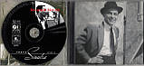 Музичний сд диск FRANK SINATRA The best of the Columbia years 1943–1952 (1995) (audio cd), фото 3