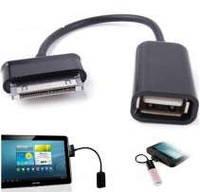 USB кабель для Samsung Galaxy Tab S-K03