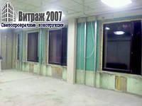 Монтаж, ремонт и изготовление металлопластиковых окон ПВХ