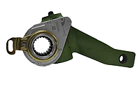 Автоматически подрегулиремый рычаг тормоза (левый) Raba HALDEX SP-12364