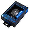 Оптическая проводная мышь с подсветкой Jedel M20 Gaming Mouse!Акция, фото 2
