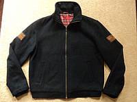 Куртка Levis RED TAB  р. M ( НОВОЕ )