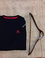Спортивная футболка Le Coq Sportif