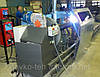 Установка АС354-5000 для наплавки и сварки