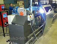 Установка АС354-5000 для наплавки и сварки, фото 1