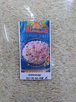 Басмати высший сорт 800 гр.