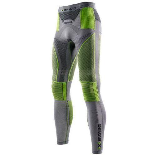 Термоштаны X-Bionic Radiactor EVO Man Pants Long