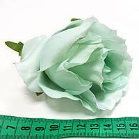 Головка розы вивальди №2