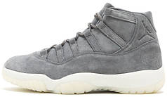 "Мужские кроссовки Nike Air Jordan 11 Retro PREM ""Pinnacle"" 914433 003 , Найк Аир Джордан 11"