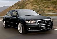 Аренда Audi A8 Черкассы