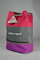 Рюкзаки торбочки 111-03