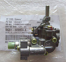 Кран газовой поверхности Samsung DG81-00995A