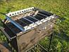 Устройство для вращения шампуров (стационарное), фото 3