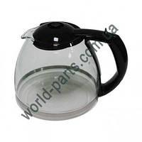 Колба для кофеварки Bosch, Siemens 00646860 (00646861, 00497599)
