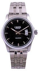 Часы наручные 9010 GA