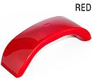 Лампа  гибридная SUN mini Red USB 12W, фото 2