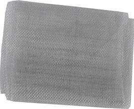 Cетка алюмин для пайки бамперов 15смх1,5м