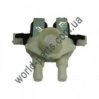 Клапан подачи воды для стиральной машины Indesit C00116159